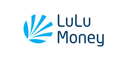 Lulu Money